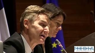 AFFAIRE ARISTOPHIL 2018 : Résultats obtenus par le cabinet Lecoq-Vallon & Feron-Poloni (1)