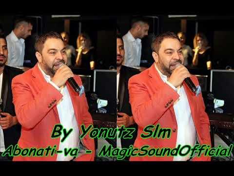 Florin Salam - Am zile bune si rele ( By Yonutz Slm )
