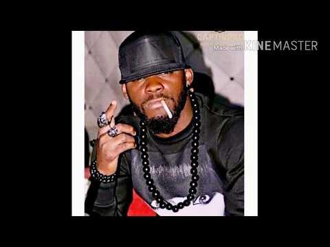 Posted In:  ACTU  Après MC One, DJ Arafat Rend Un Fier Hommage Au Petit Bouba