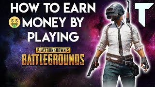 PUBG MOBILE LIVE #53 FREE TOURNAMENT BY GAMING POINT APP