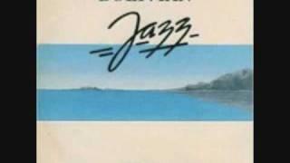 vuclip AUQUI JAZZ- bolivian jazz