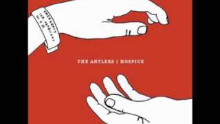 The Antlers - Wake