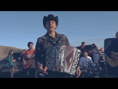 Brandon Solano - Trokiando (Video Oficial) (2018) Exclusivo