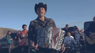 "Brandon Solano - Trokiando (Video Oficial) (2018) ""Exclusivo"""