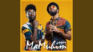 MaMuhim (feat. Seidosimba)