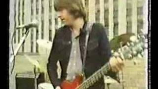 Dave Edmunds and Rockpile - Girls Talk