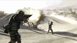 Battlefield: Bad Company 2 - Limited Edition