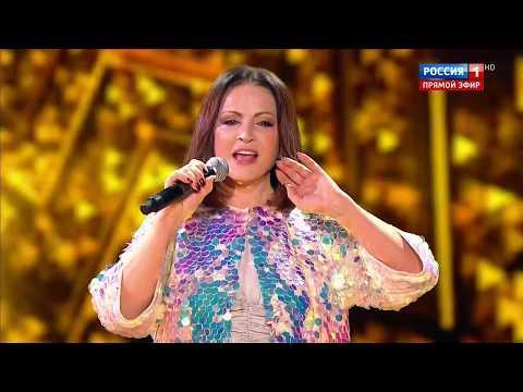 София Ротару на Новой волне 2019