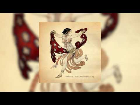 Blaudzun - Streetcorner Shouter (Official Audio) mp3