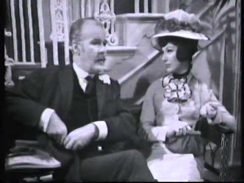 Saki -The Improper Stories of H. H. Munro - Granada TV - 1962