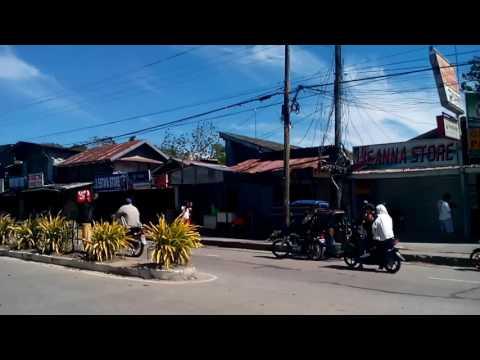 N.A.P. Guimaras old market March 5, 2017 @ 2pm