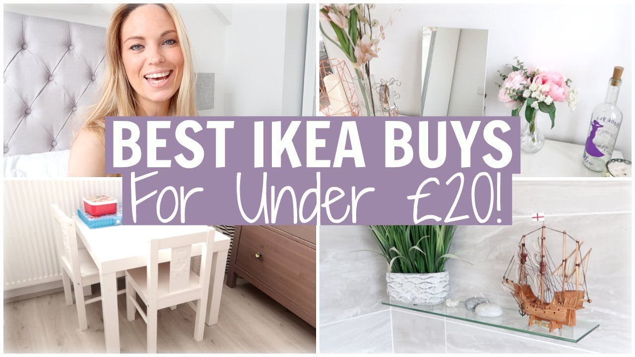 2020 Ikea Must Haves House Of Vedvik 5