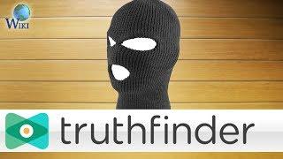 Good Truthfinder Alternatives