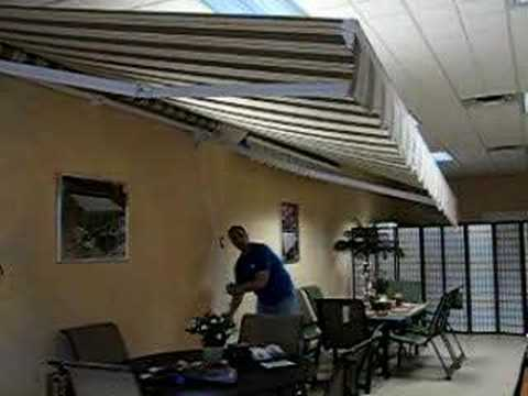 with shade on awnings best x us ideas per pergolas wood awning locate for deck patio decks warehouse retractable