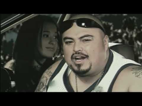 Down AKA Kilo - Lean Like A Cholo (Official Music Video)