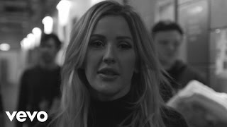 Baixar Ellie Goulding - Highlights from Vevo Presents: Live in London