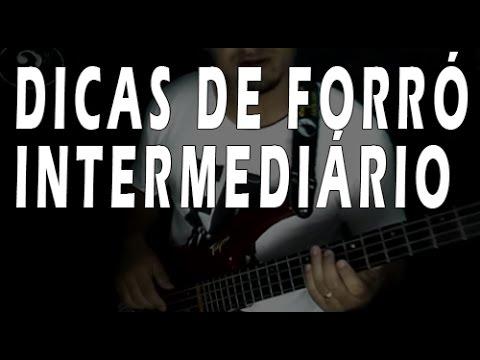 AULA DVD CONTRABAIXO BAIXAR DE VIDEO