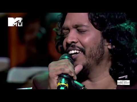 Jabra Fan | Nakash Aziz | SongsSnap