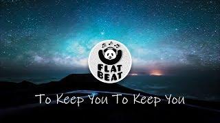 Spektrum & Sara Skinner - Keep You (Lyric Video)