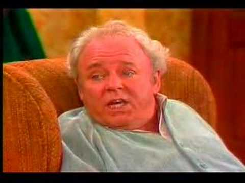 archie-bunker-on-democrats