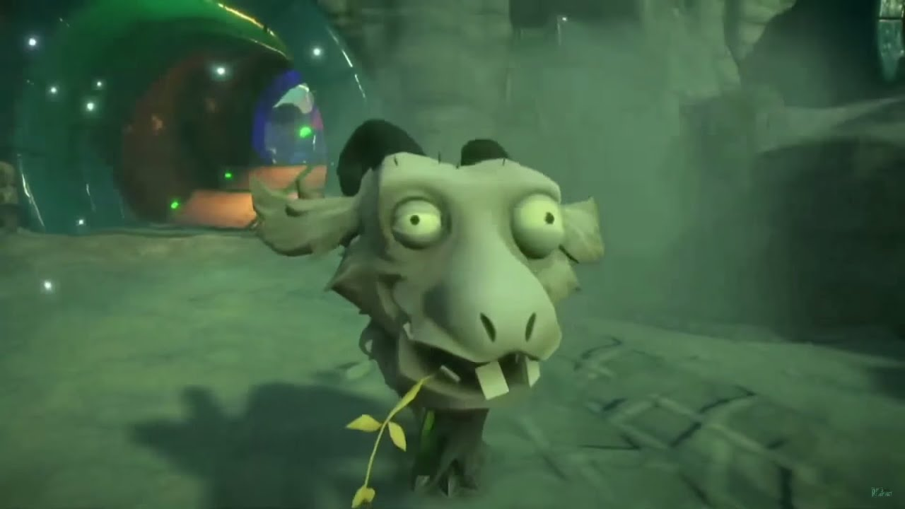 plants vs zombies garden warfare matchmaking not working Plants vs zombies: garden warfare 2 from ea is a much larger game than the original, delivering a surprising assortment of solo missions and improved split-screen multiplayer.
