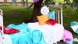 Свадьба Оформление свадьбы topEVENT
