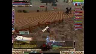 EverLong PK Beramus