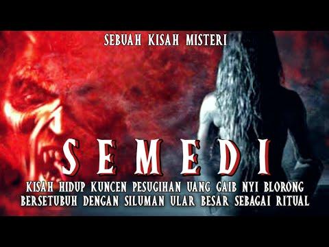 SEMEDI - KISAH