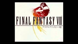 The Worlds of Nobuo Uematsu: Top 20 Final Fantasy Tracks