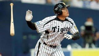 チャンネル登録お願いします BGM→sugar!! フジファブリック(一時期プロ野球中継のハイライトで使われてたBGMです!2010年のパリーグCSとか) 出演者(順番) 秋山 ...