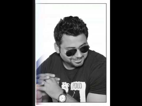 Dil Vich (single track)