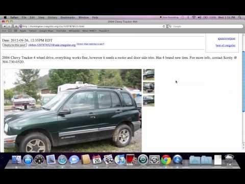 Full Download Craigslist Salt Lake City Utah Used Cars