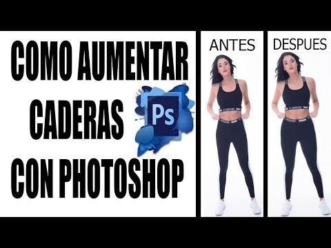 como-aumentar-caderas-y-reducir-cintura-con-photoshop-2019