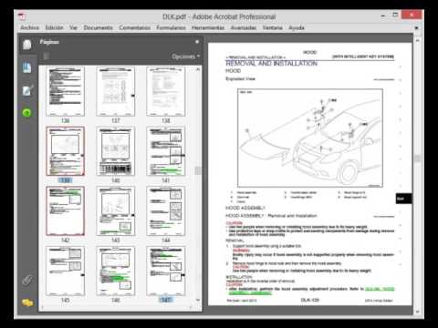 nissan versa hatch sedan note 2007 2014 workshop service rh youtube com 2007 nissan versa service manual download 2007 nissan versa maintenance manual