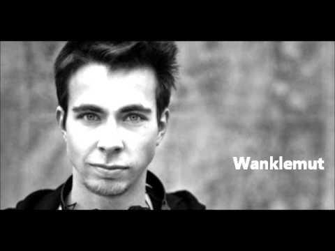 Wankelmut - 1live Rocker  Febuary 2015