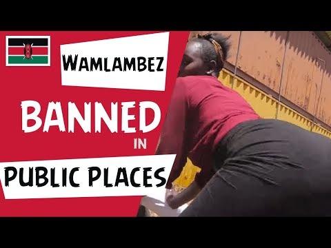 wamlambez-wamnyonyez-anthem-song-|-ezekiel-mutua-kenya-decides-to-banish-wamlambez-song-by-sailors