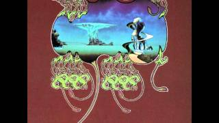 YES - Overture, Siberian Khatru, Heart Of The Sunrise (Yessongs, 1973)