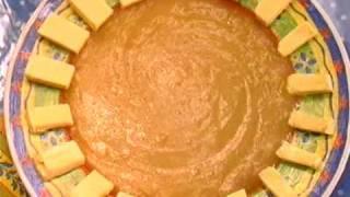 Вкусные истории - Печенье с майонезом