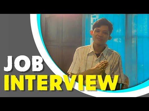 unikal---job-interview---mohammad-umar-ali-akbar