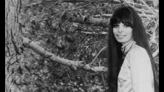 Merrilee Rush & The Turnabouts  Angel of the Morning (lyrics)