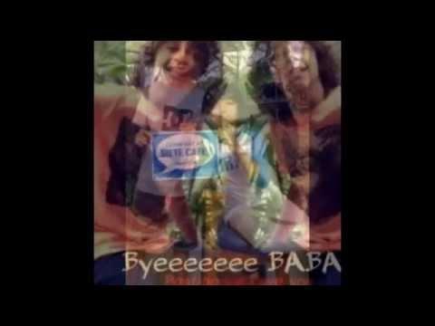 Coboy junior-Terhebat video klip