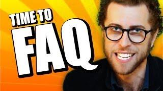 Time to FAQ: Rispondo alle tue domande su SolitiSospettiExtra