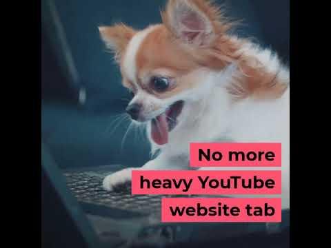 SoubBar.app promo video