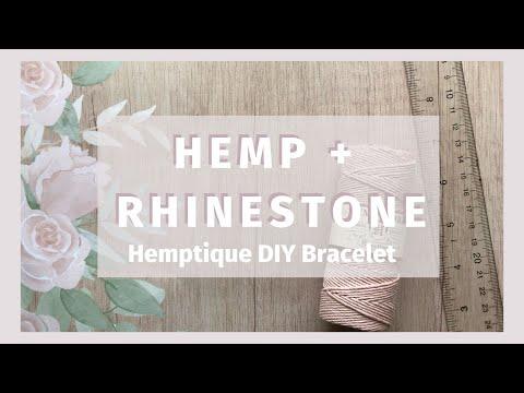 Hemp Cord Balls, Hemp Clothing, Hemp Rope | Hemptique com
