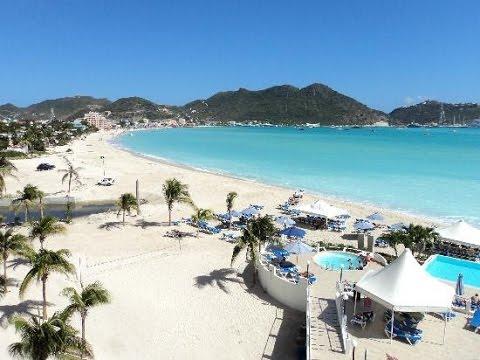 sonesta Great Bay St Martin / St Maarten