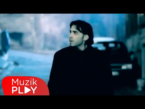 İsmail YK - Son Defa (Official Video)