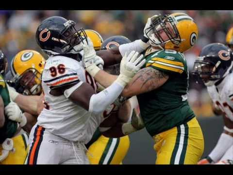 Watch Chicago Bears Vs Green Bay Packers Live At Link Below.