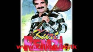 Kürt Remzi-Derdo Lemın süper bir kürtce sarki yeni