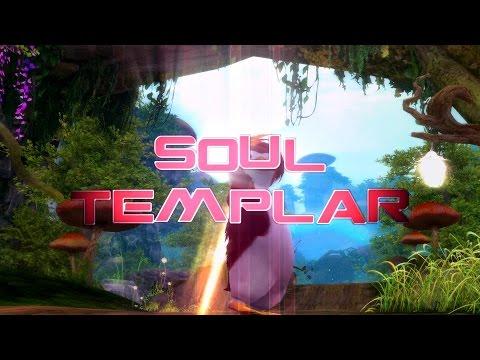 !Aion 5.1   Templar Soul   PvP