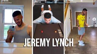 Jeremy Lynch - Top TikTok Videos Compilation 2020 #3